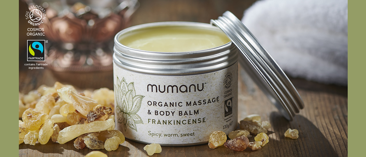 mumanu-organic-fairtrade-massage-body-balm-frankincense-ls
