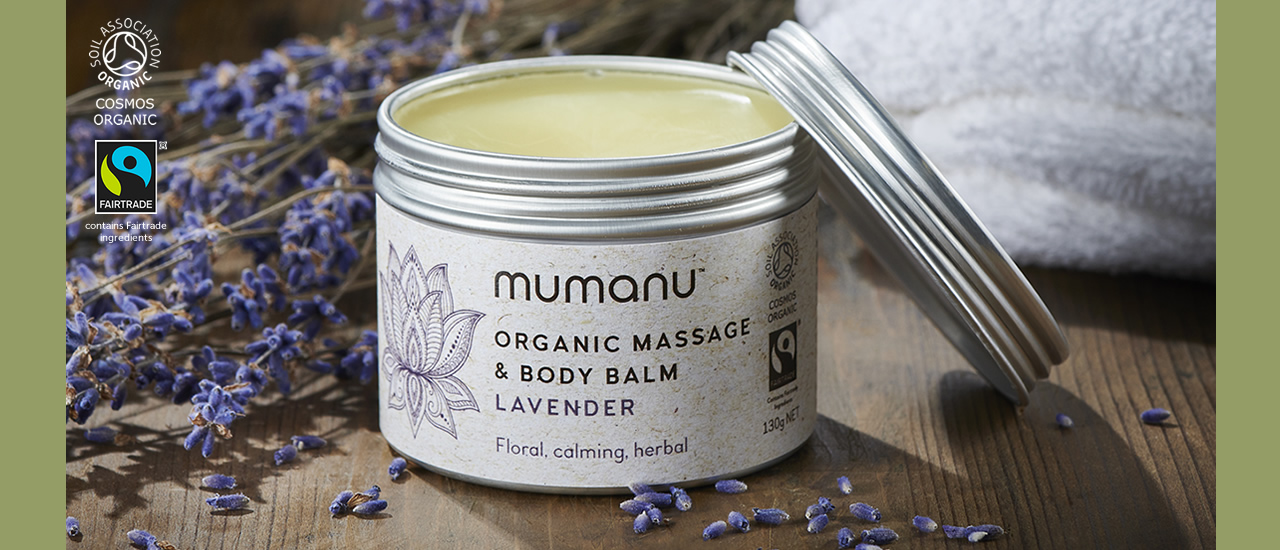 mumanu-organic-fairtrade-massage-body-balm-lavender-ls