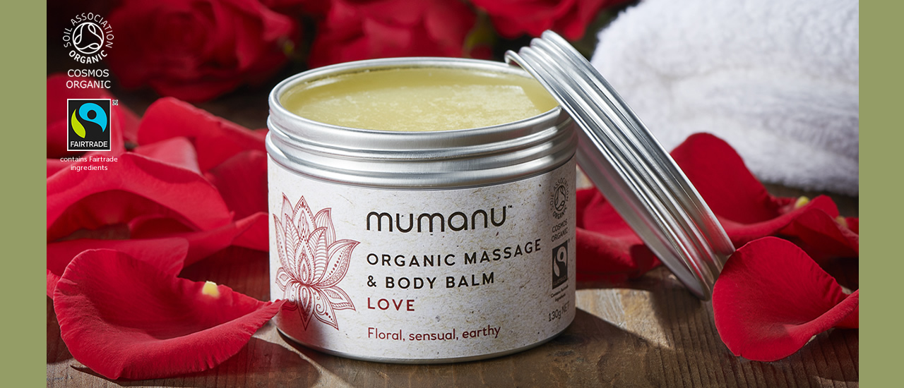 mumanu-organic-fairtrade-massage-body-balm-love-ls
