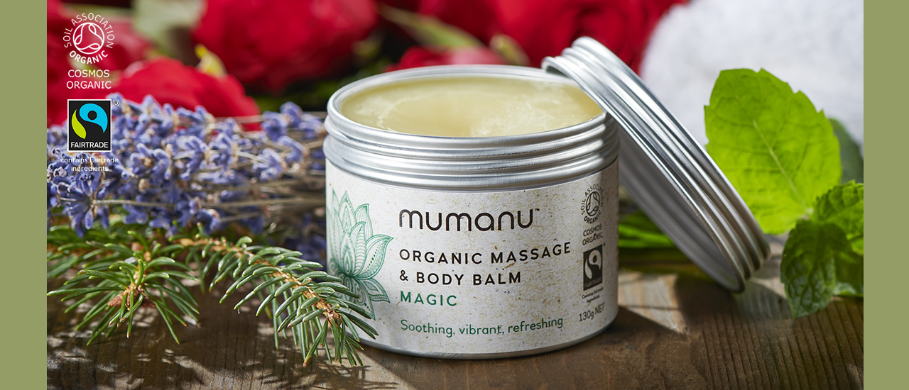 mumanu-organic-fairtrade-massage-body-balm-magic-ls