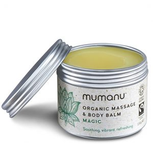 mumanu-organic-fairtrade-massage-body-balm-magic-open