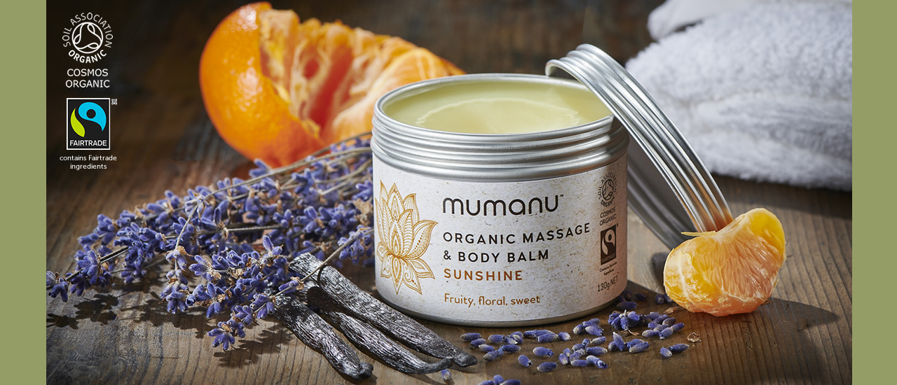 mumanu-organic-fairtrade-massage-body-balm-sunshine-ls-1
