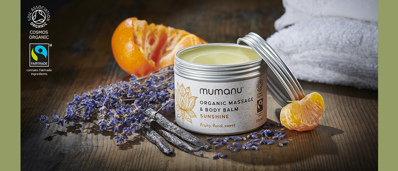 mumanu-organic-fairtrade-massage-body-balm-sunshine-ls