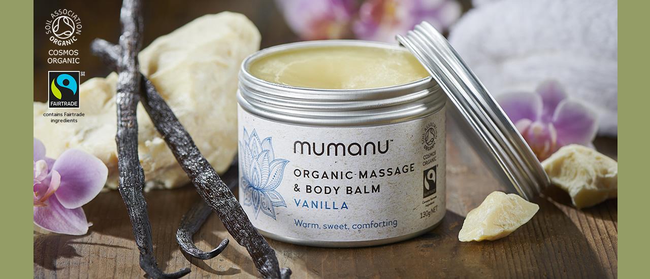 mumanu-organic-fairtrade-massage-body-balm-vanilla-ls