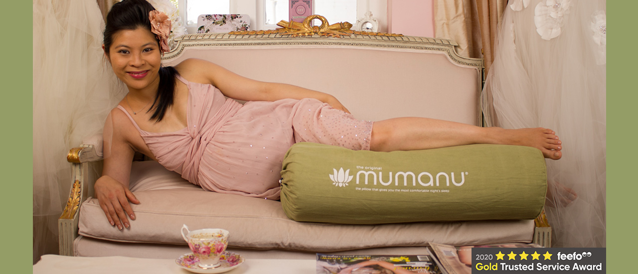 mumanu-pregnancy-pillow-feefo-gold-award