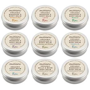 Mumanu-certified-organic-skin-care-TESTER-POTS
