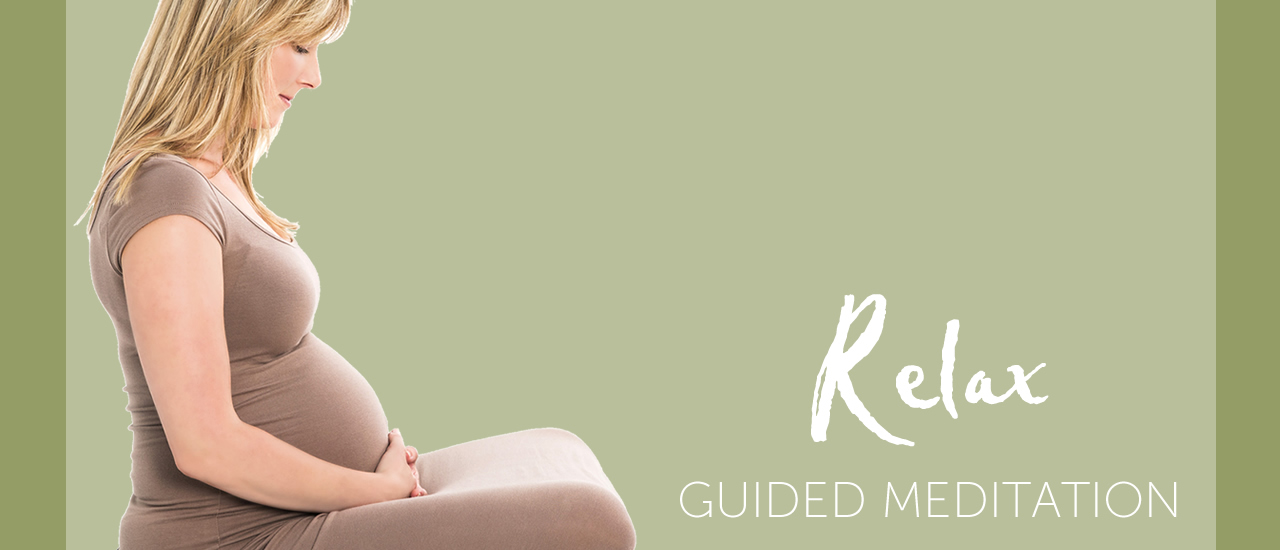 Relax-Guided-Pregnancy-Meditation-sliderimage2-2
