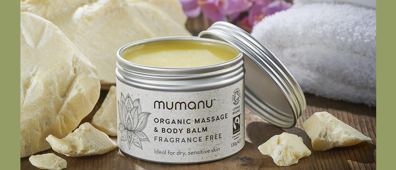 mumanu-organic-fairtrade-massage-body-balm-fragrance-free-ls