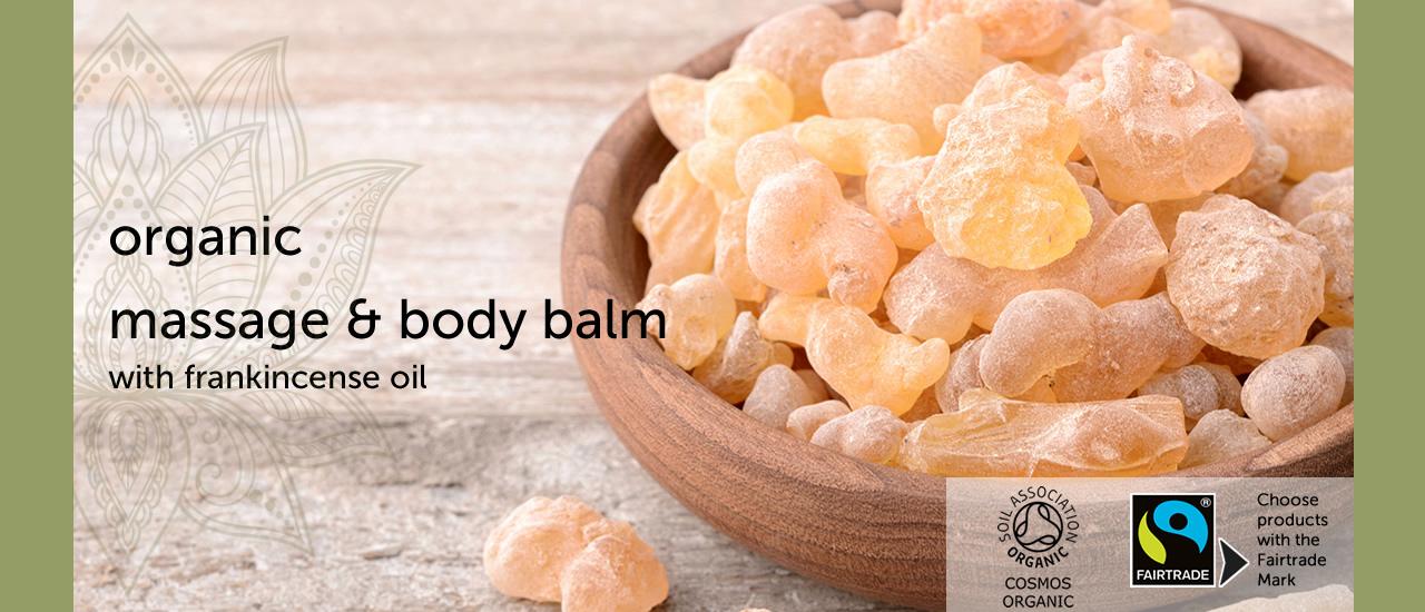 mumanu-organic-fairtrade-massage-body-balm-frankincense