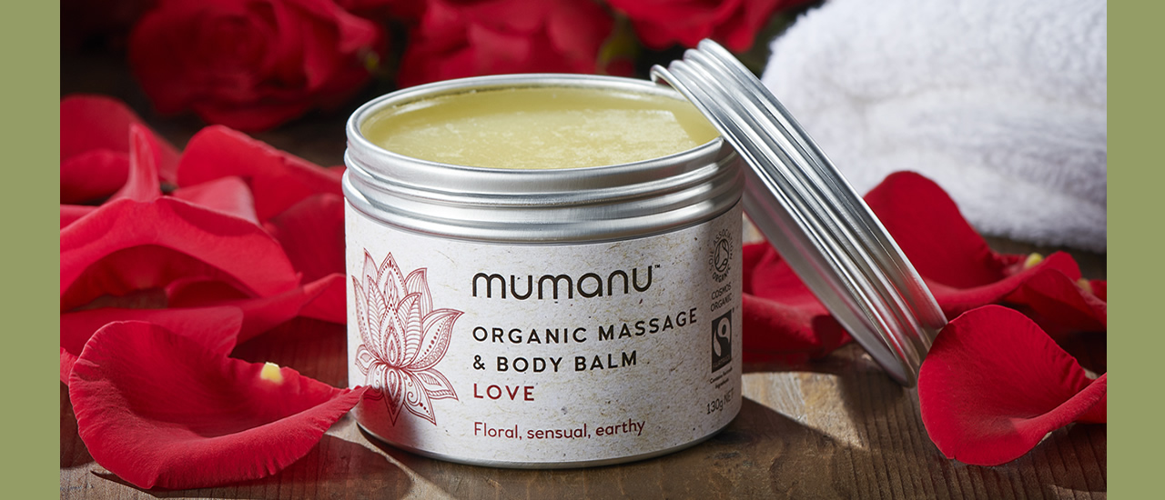 mumanu-organic-fairtrade-massage-body-balm-love-ls