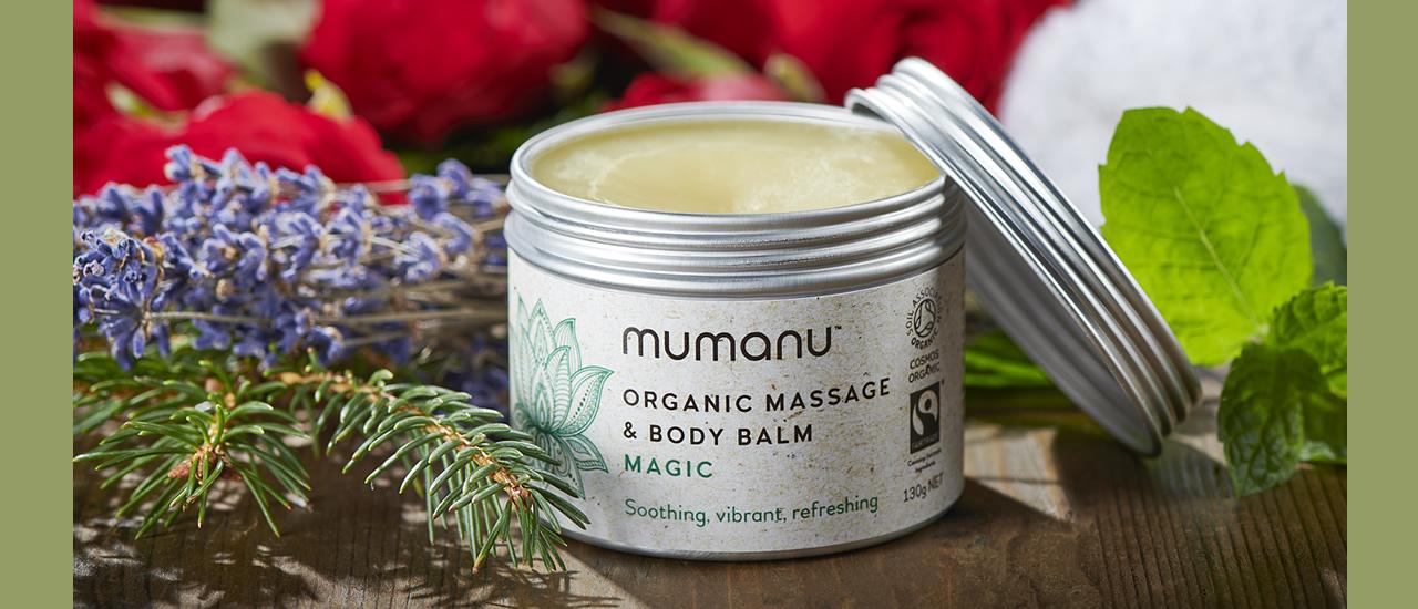 mumanu-organic-fairtrade-massage-body-balm-magic-ls