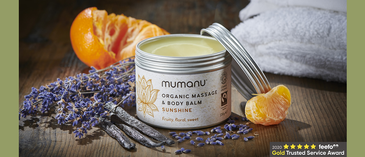 mumanu-organic-fairtrade-massage-body-balm-sunshine-ls-feefo-gold-award