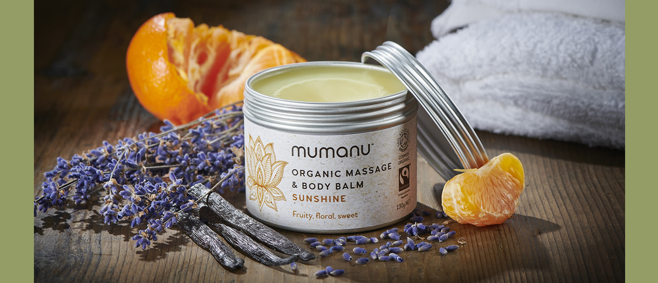 mumanu-organic-fairtrade-massage-body-balm-sunshine-ls