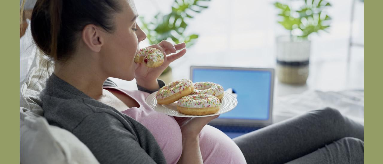 diabetes-in-pregnancy-1