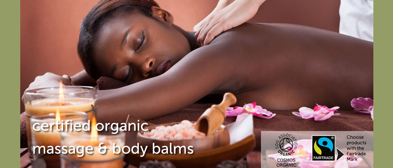 mumanu-organic-fairtrade-massage-balm