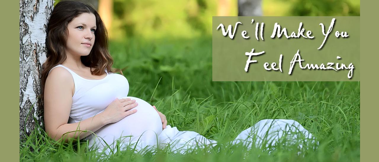 1-pregnancymassage
